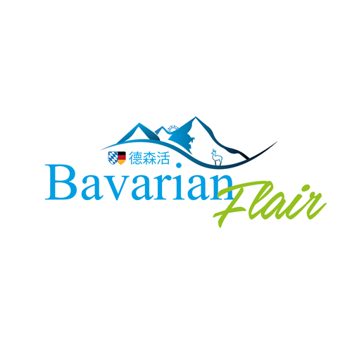 Bavarian Flair