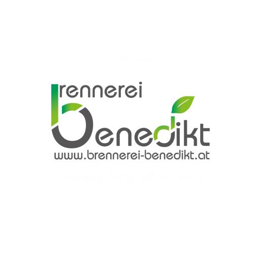 Brennerei Benedikt