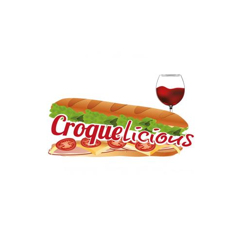 Croquelious
