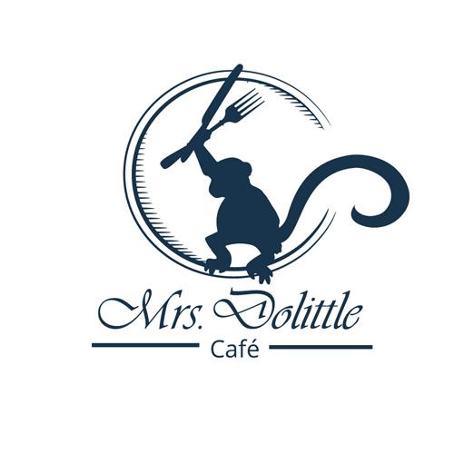 Mrs Dolittle