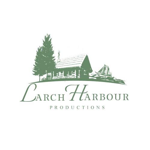 Larch Harbour