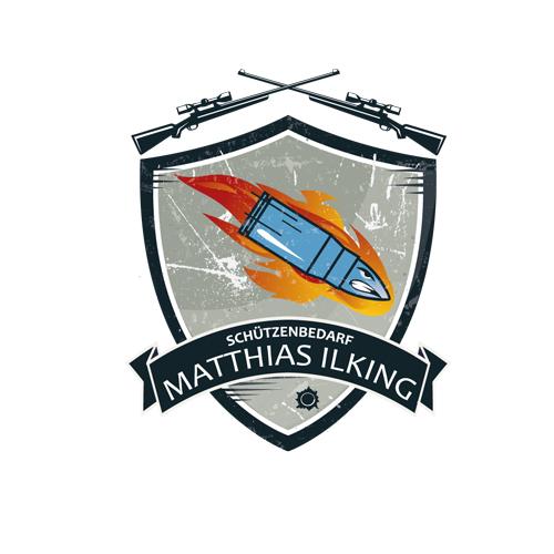 Schützenbedarf Matthias Ilking