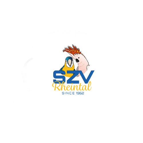 SZV Rheintal