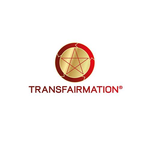 Transfairmation