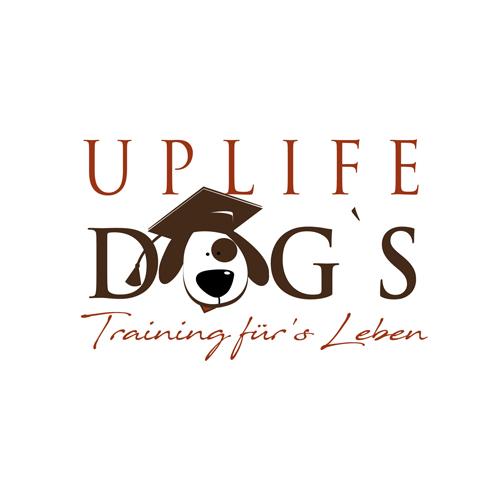 Uplifedogs