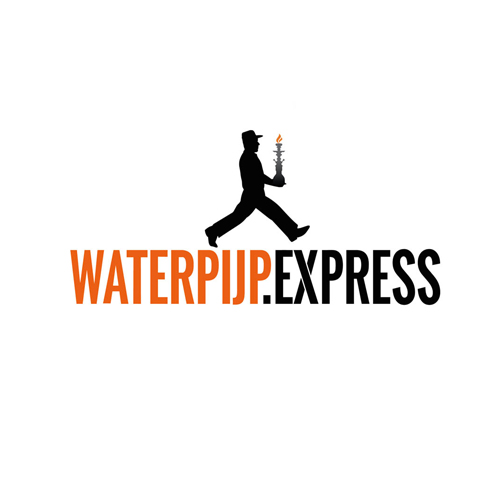 Waterpijp Express