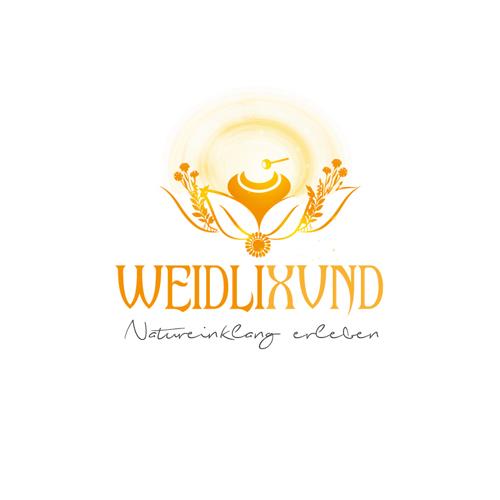Weidlixund
