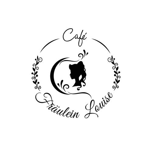 Logoerstellung Fräulein Louise