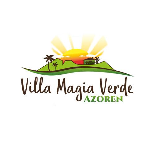 Villa Magia Verde Portugal