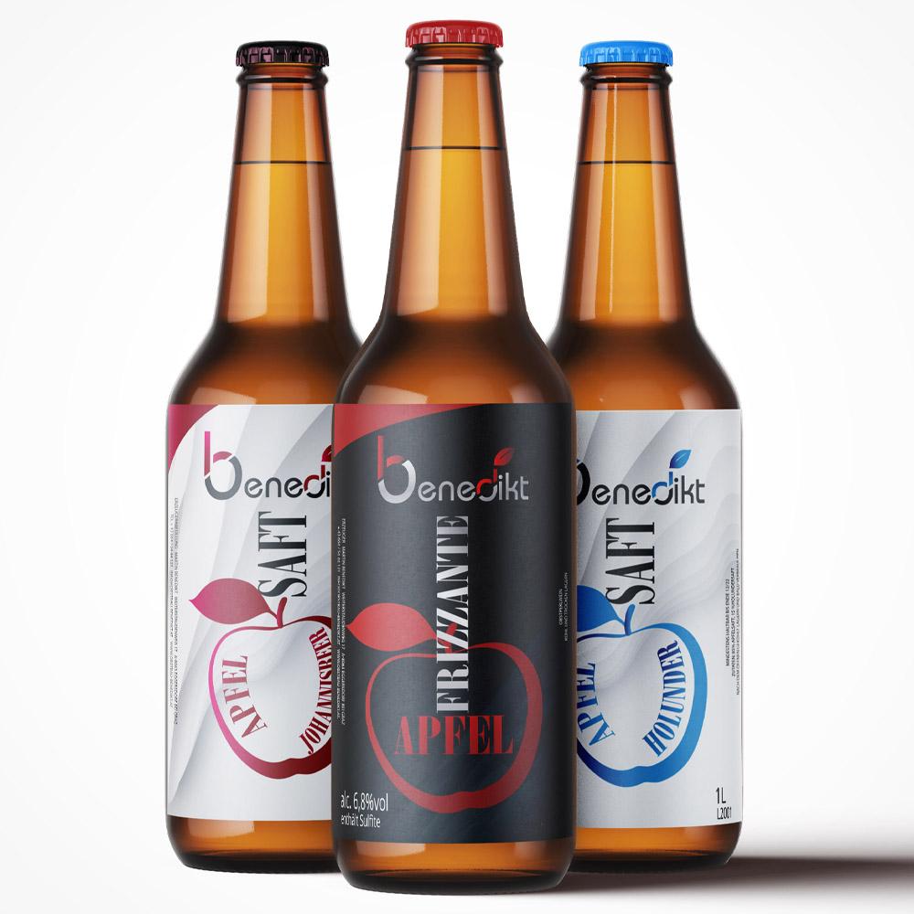 benedikt-bottles