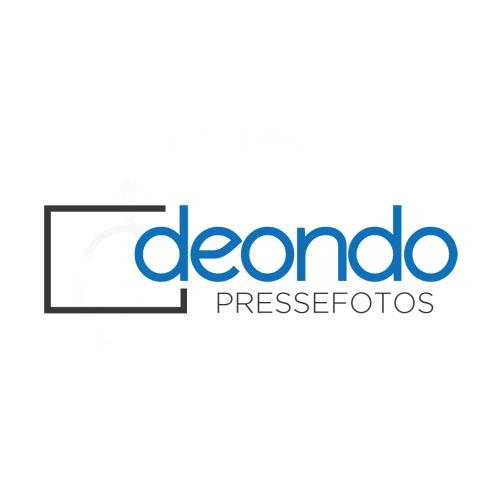 deondo