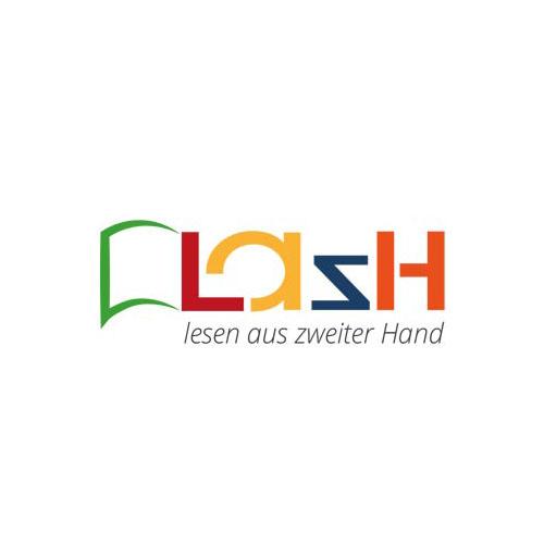 laszh