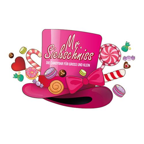 logo-fuer-candybar