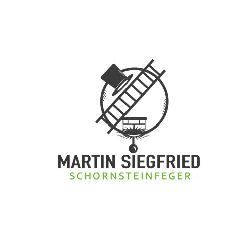 schornsteinfeger logo