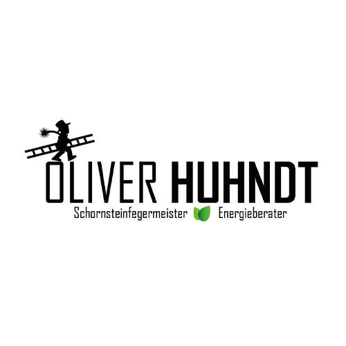 Oliver Huhndt