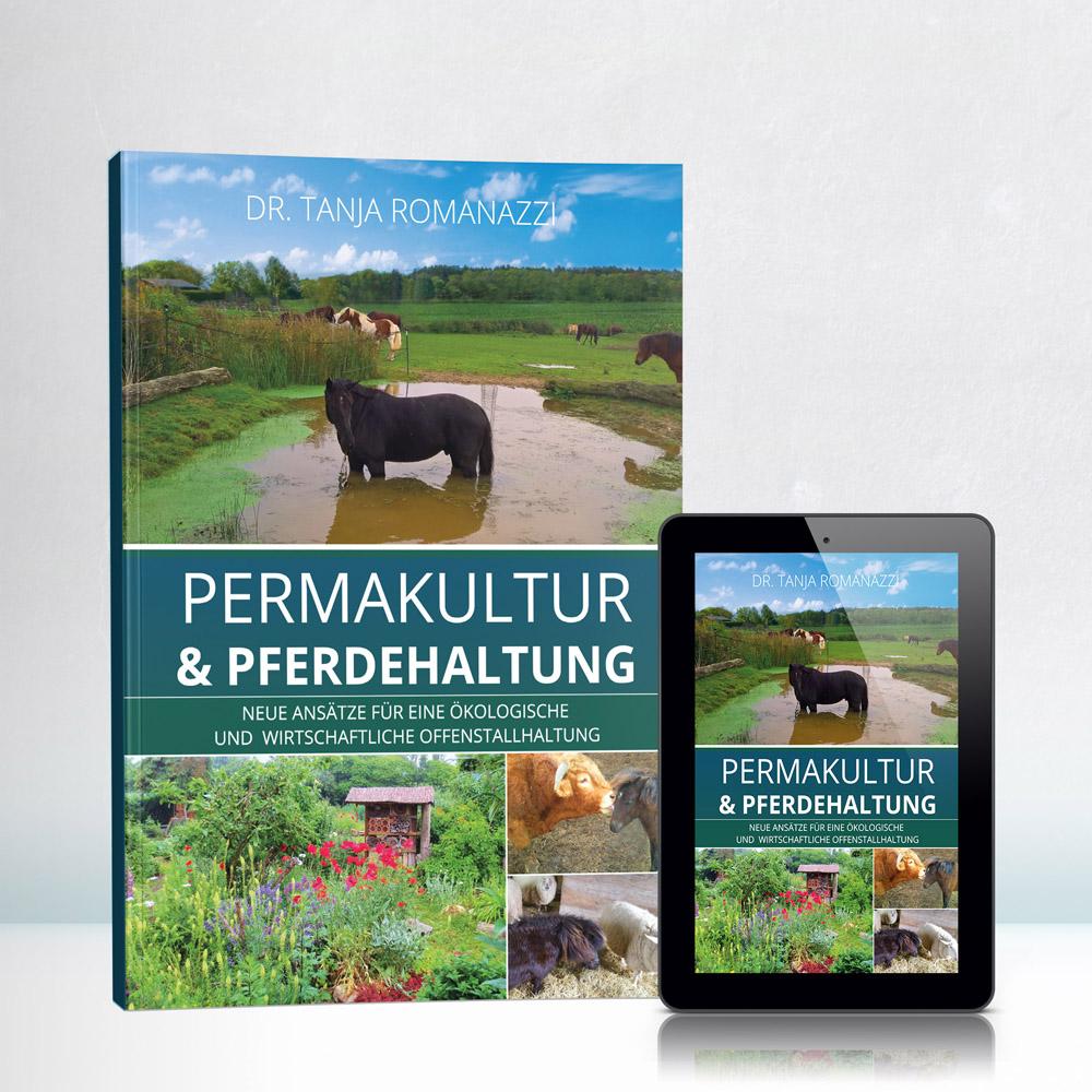 pferdesachbuch
