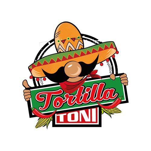 tortilla toni